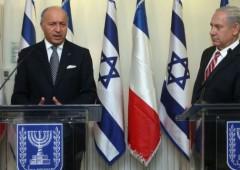 """Nucleare: """"Se firmate, Israele bombarderà l'Iran"""""""