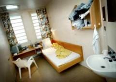 Svezia, chiudono le carceri. Mancano i detenuti