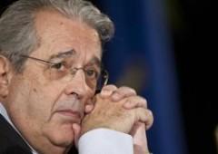 Fisco, euro, instabilità: i tre ostacoli per la ripresa italiana