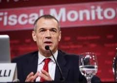 Italiani oppressi dalle tasse. Ma quando arriveranno i tagli alle spese?