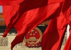 """Cina, la scelta: """"più mercato, meno Stato"""""""
