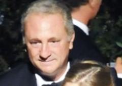 """Suicidio """"re dei broker"""", scatta il sequestro dei beni"""