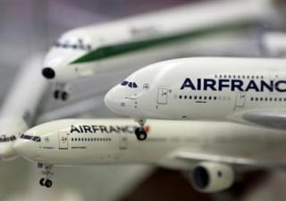 Traffico aereo, in agosto recuperato circa il 50% rispetto allo scorso anno