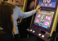 Slot Machine: c'è un segreto per vincere sempre