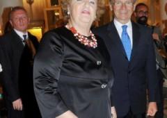 Scandalo Cancellieri, secondo atto: altre telefonate con Ligresti