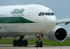 """Schiaffo di Aeroflot ad Alitalia: """"non siamo interessati"""""""
