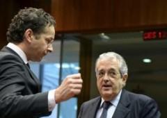 Governo verso cancellazione Imu, Bruxelles vigila su Italia