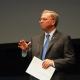 Alphabet: Eric Schmidt fa un passo indietro, non sarà più presidente