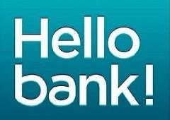 Hello bank! In Italia la prima banca completamente digitale