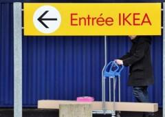 """Ikea Francia, il """"Grande Fratello"""" che ha spiato clienti e dipendenti"""