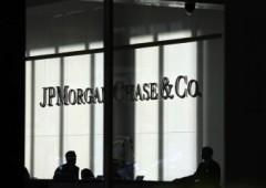 JP Morgan, patteggiamento storico da $13 miliardi