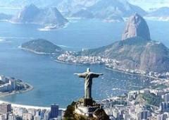 Telecom, dopo l'Argentina se ne va anche divisione brasiliana