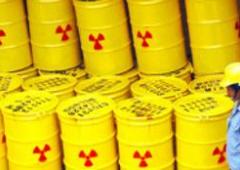 Nucleare e scorie: dove finiranno i rifiuti italiani?