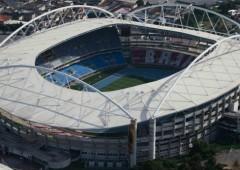 Proposta nuovi stadi, il cemento delle larghe intese e la speculazione selvaggia
