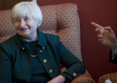 Mercati, approfittare del dietrofront Fed per fare acquisti