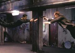 E se vivessimo veramente tutti dentro un Matrix?