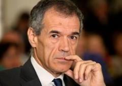 """Cottarelli su revisione spesa: """"nel 2014 calo sprechi e tasse"""""""