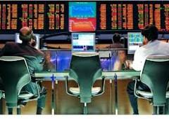 Investitore italiano sempre più tartassato dal fisco