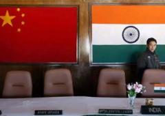 Meta ideale per gli investimenti: India meglio della Cina