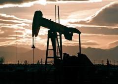 Europa: gas di scisto porterà fino a 3 mila e 800 miliardi