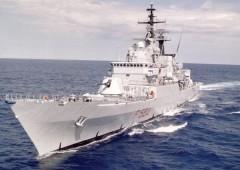Governo servo delle lobby, finanziamento monstre per la Marina