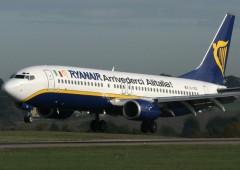 """Alitalia e l'assurdo scatto di orgoglio: si """"permette"""" di rifiutare l'offerta di Ryanair"""