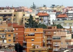 Legge stabilità: da tassazione sulla casa al reddito minimo