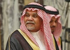 Sauditi e Mossad preparano attacco informatico contro l'Iran