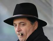 """Finmeccanica: """"soldi in nero e appalti truccati"""""""
