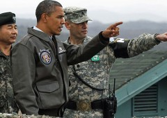 Obama vuole chiudere ambasciata Usa in Vaticano