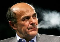 Assicurazioni auto, Legge Bersani sempre meno sfruttata dai giovani