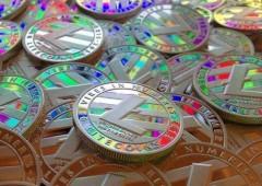 Dimenticate il Bitcoin: vera star criptovalute è il Litecoin