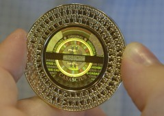 Bitcoin inaffidabile: a sole 100 persone fa capo il 20% dell'ammontare circolante