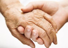 Belgio: eutanasia anche per i minori