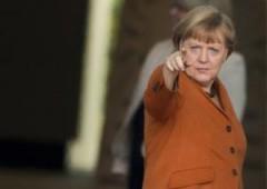 Germania: per l'Eurozona non cambia pressoché nulla
