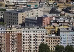 Seconda rata Imu, banche e comuni criticano governo