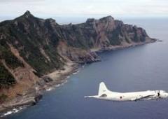 Isole contese, Cina: caccia giapponesi nel mirino