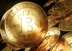 Bitcoin Gold: prezzi alle stelle. Ma dietro il boom c'è un errore