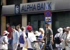 In atto una repressione finanziaria. Vittime designate, i correntisti?