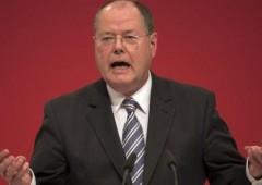 Germania ha sfruttato oasi fiscale Irlanda per raddrizzare bilancio