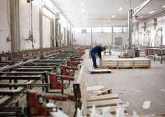 """PMI in difficoltà, serve mettere """"l'acceleratore"""""""
