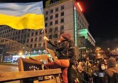 Ucraina a rischio default