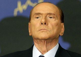 Berlusconi e Salvini si riavvicinano: piano per il dopo Renzi