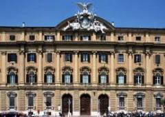"""Europa all'Italia: """"subito 6 miliardi tagli alla spesa"""""""