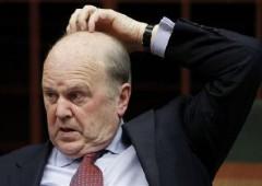 """Irlanda: """"prelievi forzosi se banche fanno crac"""""""