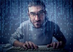 Smartphone e Pc a rischio: virus anche senza connessione Internet, via onde sonore