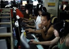 """Bitcoin: scivola -20%, per Cina """"non è una valuta"""""""