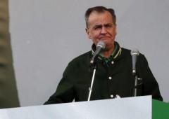 Lega pronta a tornare all'ovile e allearsi con Forza Italia