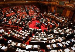 Referendum, quanto si risparmia con il taglio dei parlamentari