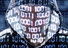 Tecnologia: compriamo hardware ma investiamo in software